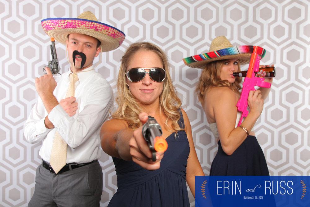 weddingphotobooth-205.jpg
