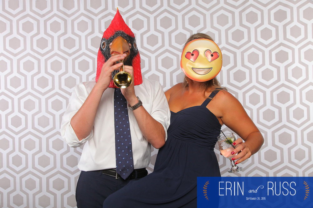 weddingphotobooth-207.jpg