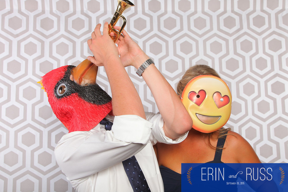 weddingphotobooth-208.jpg