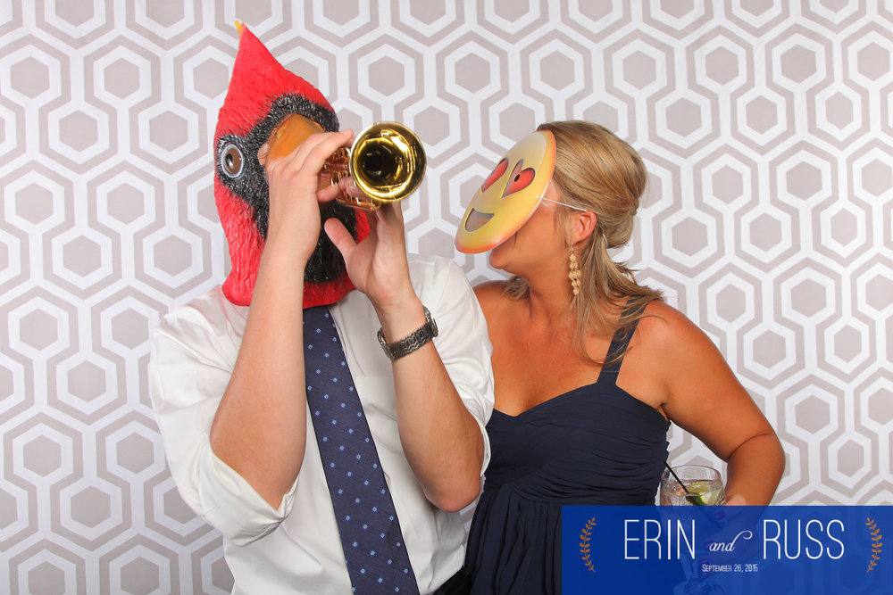 weddingphotobooth-209.jpg