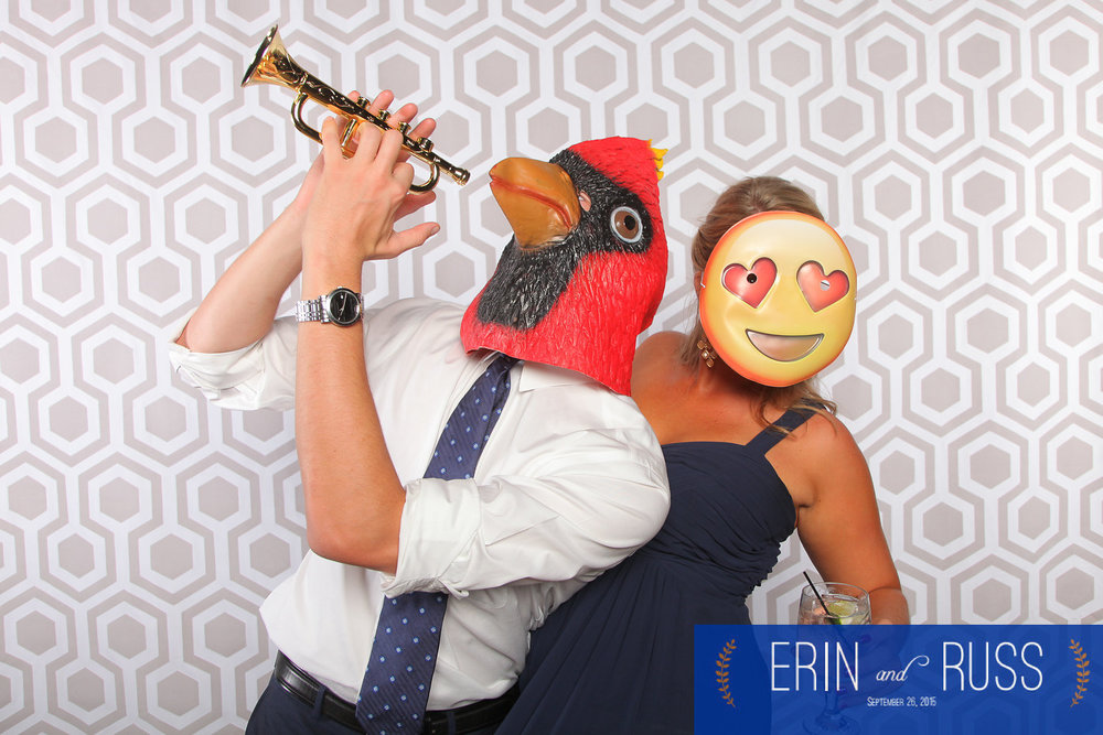 weddingphotobooth-210.jpg
