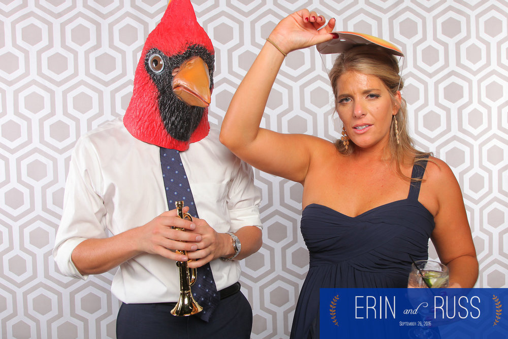 weddingphotobooth-211.jpg