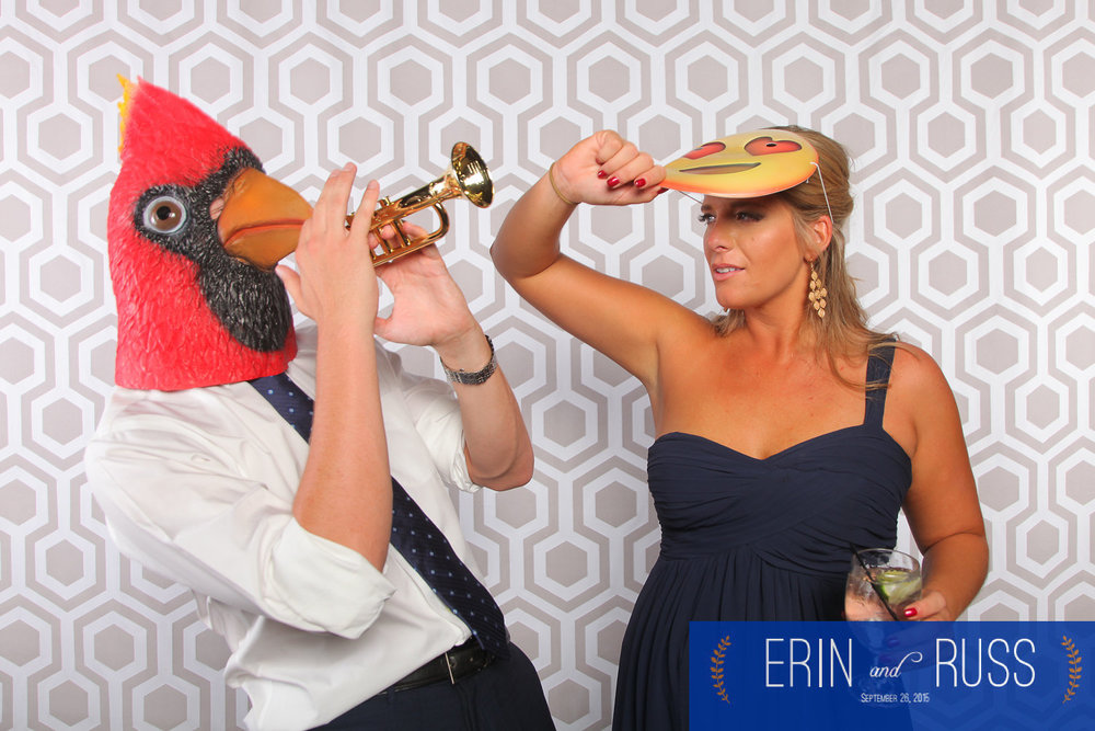 weddingphotobooth-212.jpg
