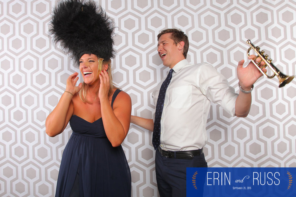 weddingphotobooth-214.jpg
