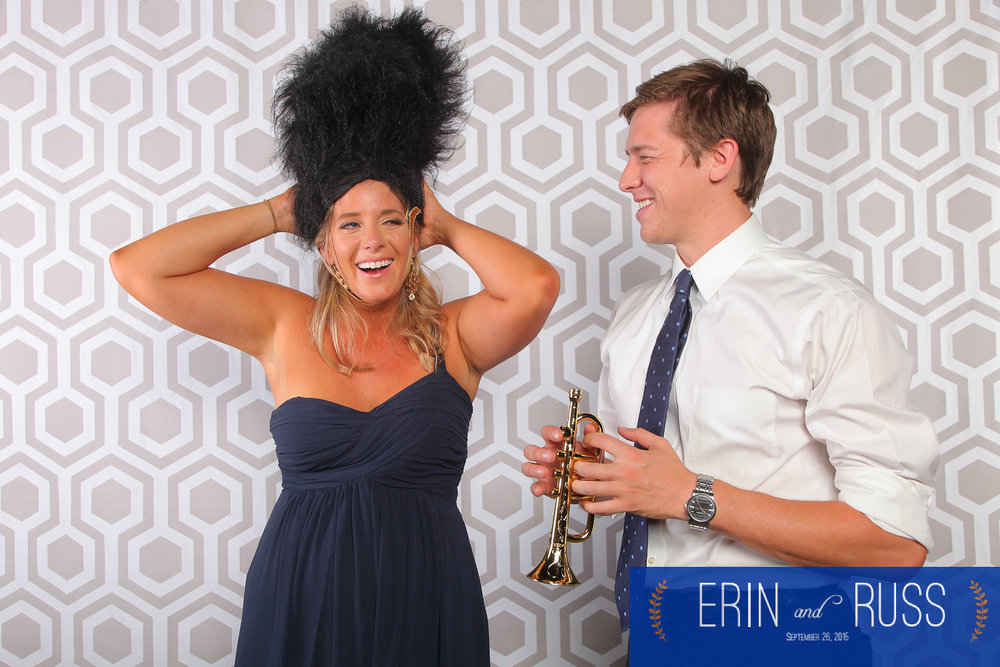weddingphotobooth-215.jpg