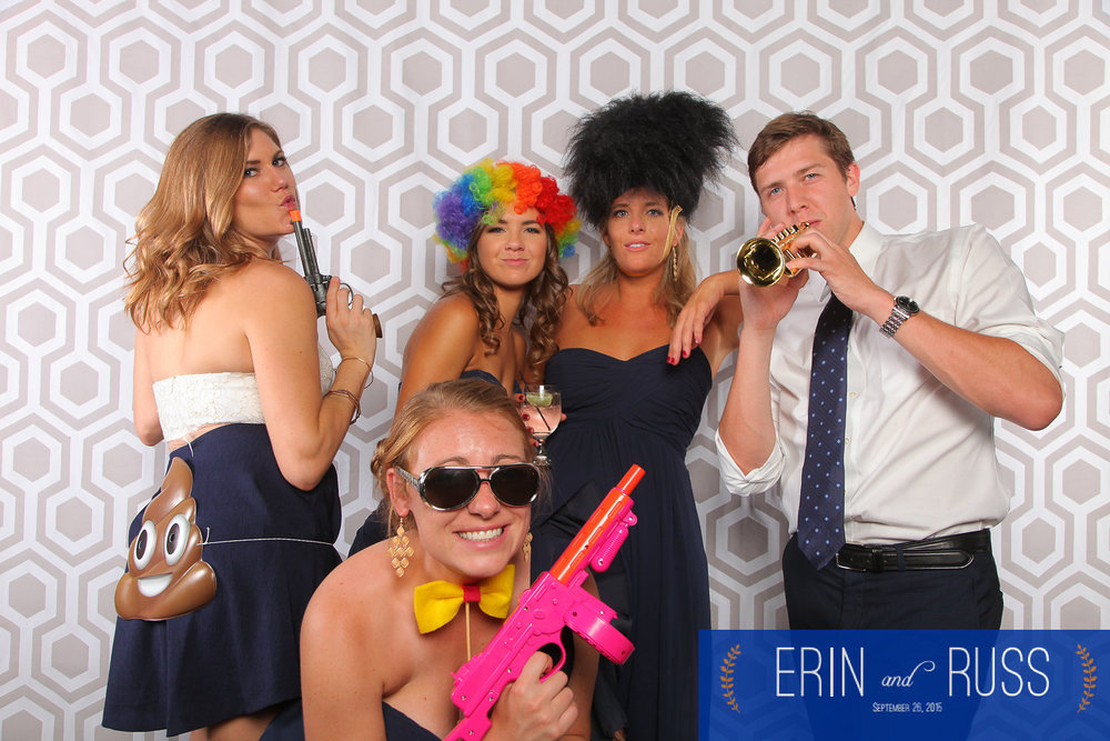 weddingphotobooth-216.jpg