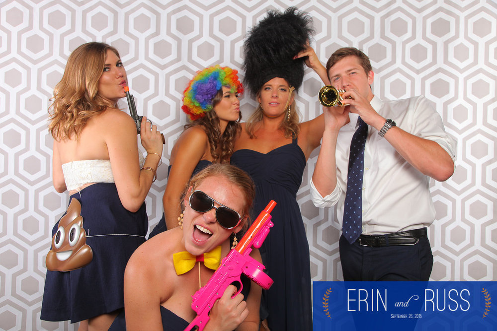 weddingphotobooth-217.jpg