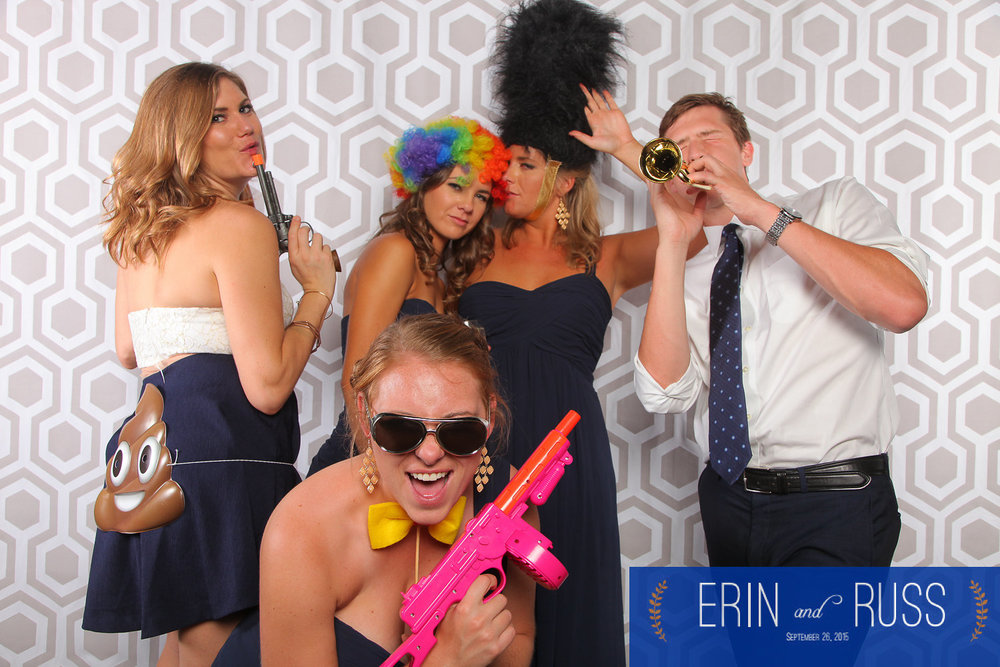 weddingphotobooth-218.jpg
