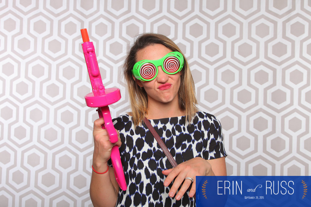 weddingphotobooth-220.jpg