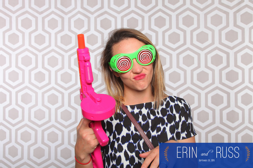 weddingphotobooth-221.jpg