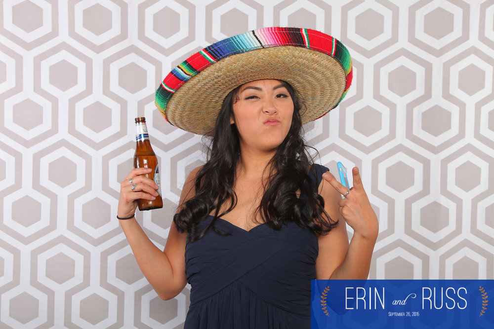 weddingphotobooth-224.jpg