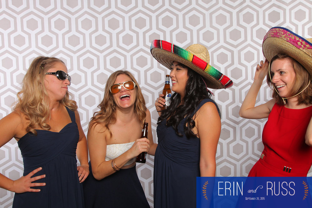 weddingphotobooth-226.jpg