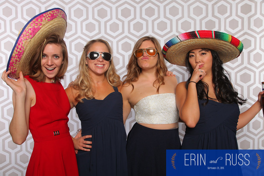 weddingphotobooth-227.jpg