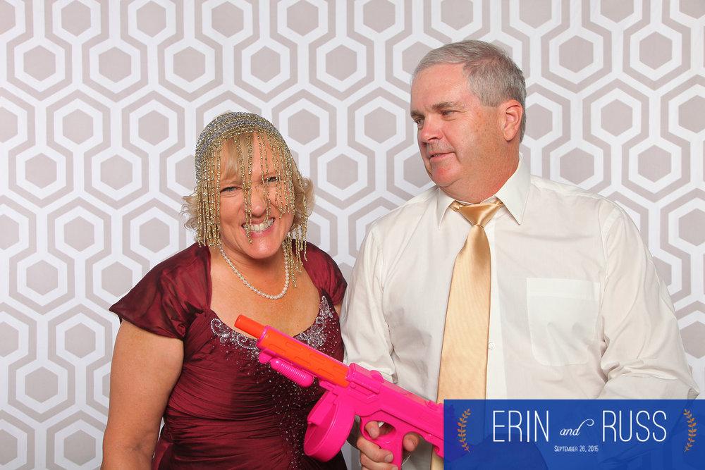 weddingphotobooth-230.jpg