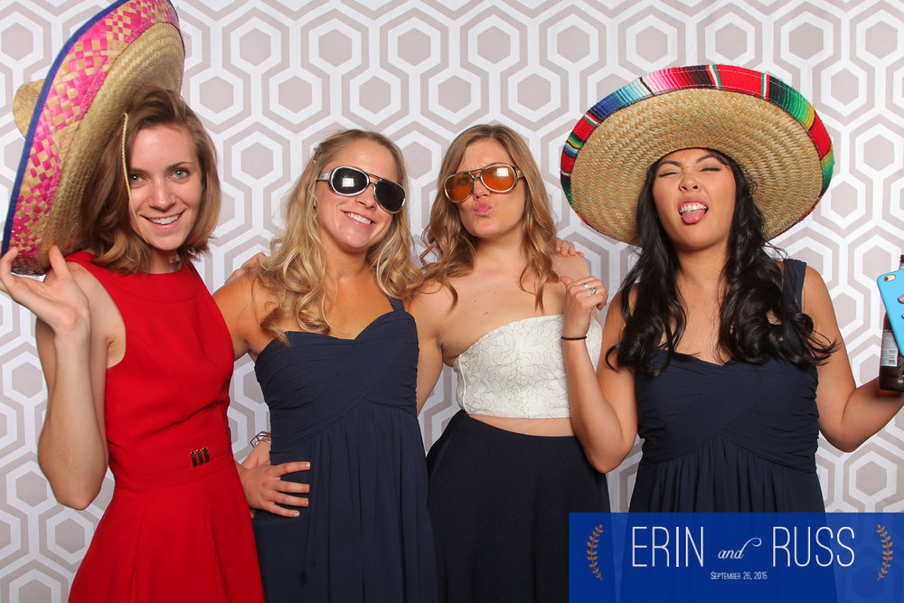 weddingphotobooth-229.jpg