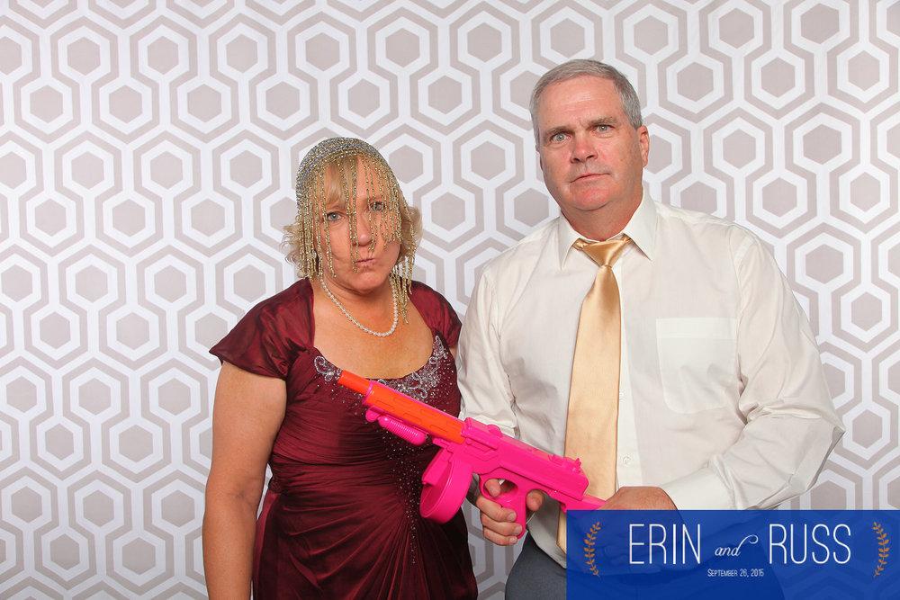 weddingphotobooth-231.jpg