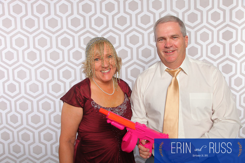 weddingphotobooth-232.jpg
