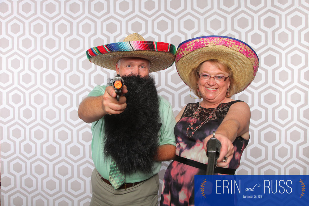 weddingphotobooth-233.jpg