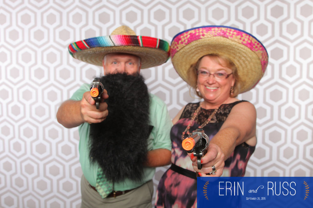 weddingphotobooth-235.jpg