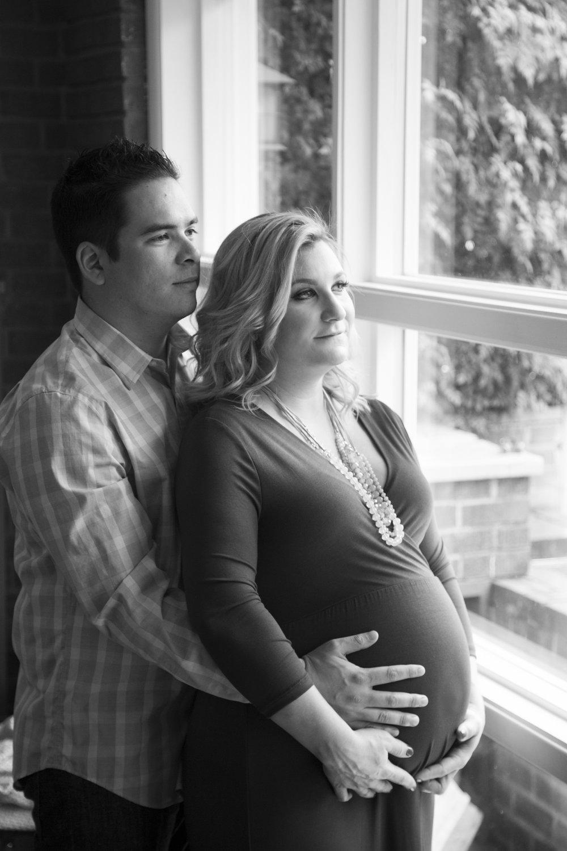 Erin_Maternity17.jpg