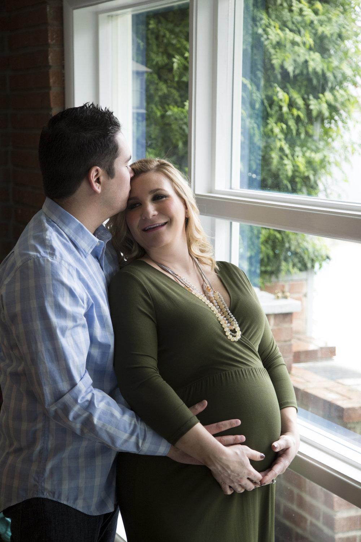Erin_Maternity18.jpg