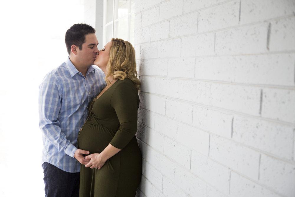 Erin_Maternity32.jpg