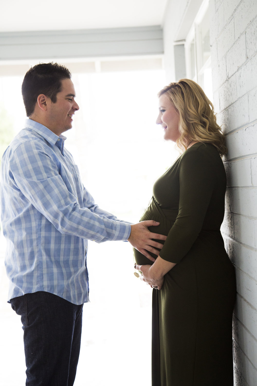 Erin_Maternity42.jpg