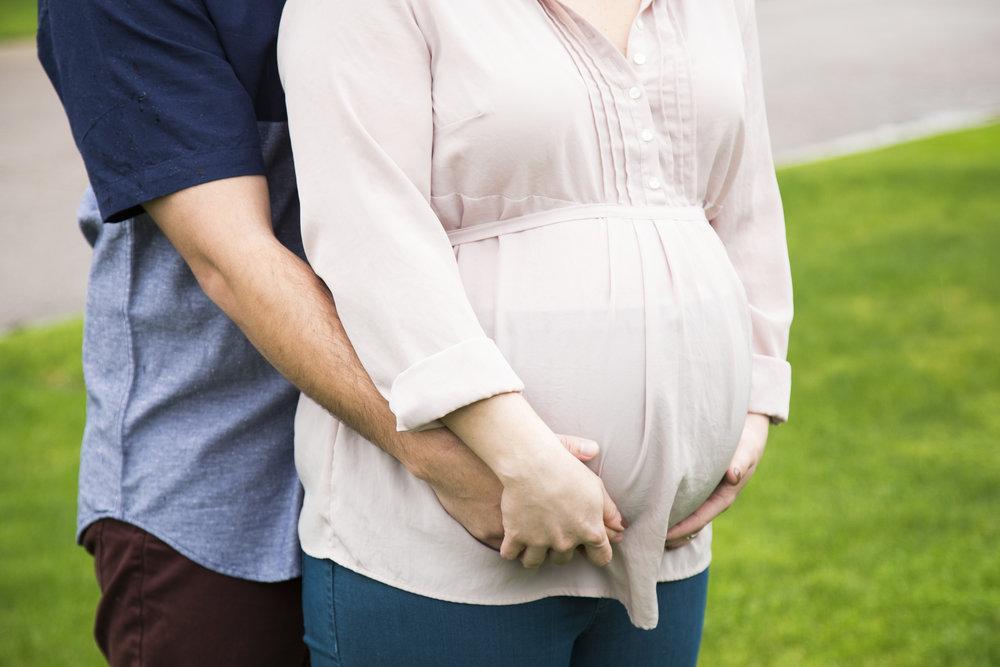 Erin_Maternity65.jpg
