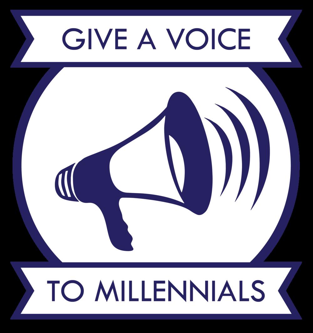 millennialvoice.jpg
