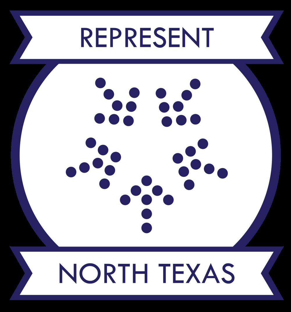 RepresentNorthTexas.jpg