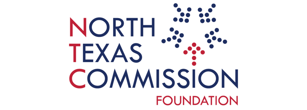 NTCM1-36317 NTC FOUNDATION Logo_4c-01.png