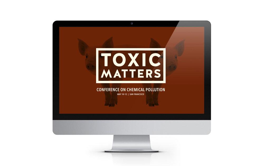 i_mac_toxicmatters.jpg