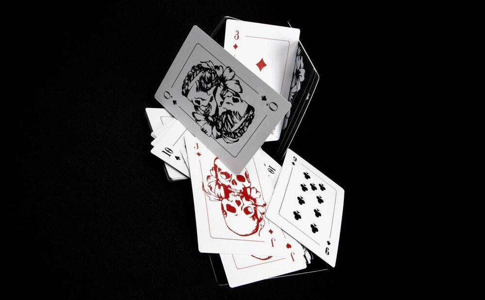 cards_queen.jpg