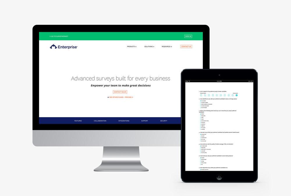 desktop_web_business_3.jpg