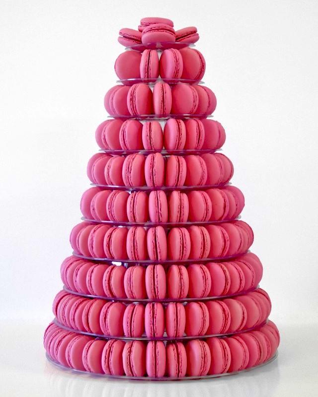 10tier-pink-macaron-tower.jpg