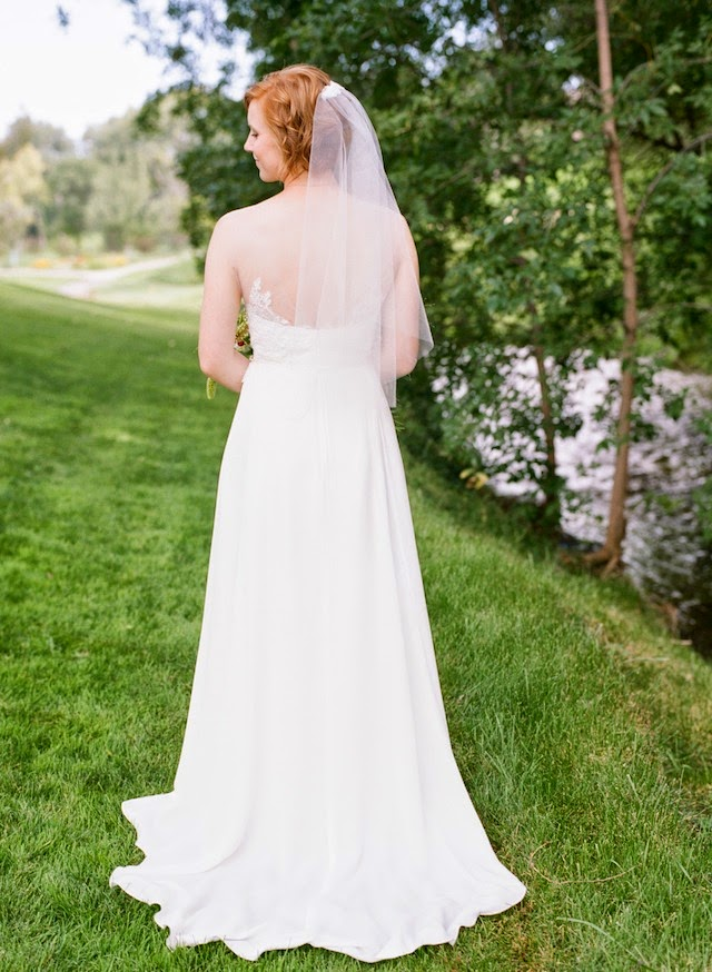 sarah seven violet hour wedding dress