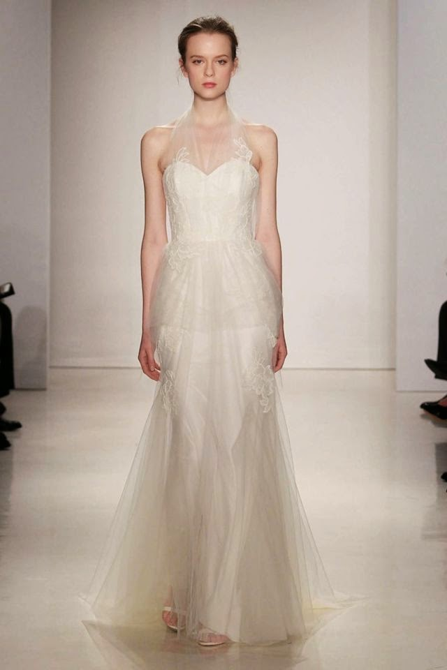 NYBFW Favorite Trends - Blue — The Dress Theory
