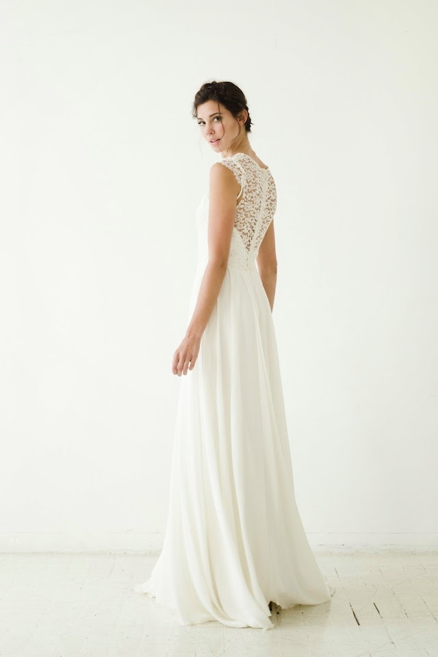 Sarah seven trunk show january 9 18 the dress theory for Wedding dresses in nashville