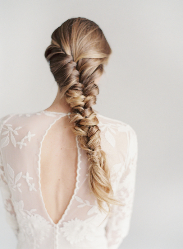 inside-out-wedding-braid.png