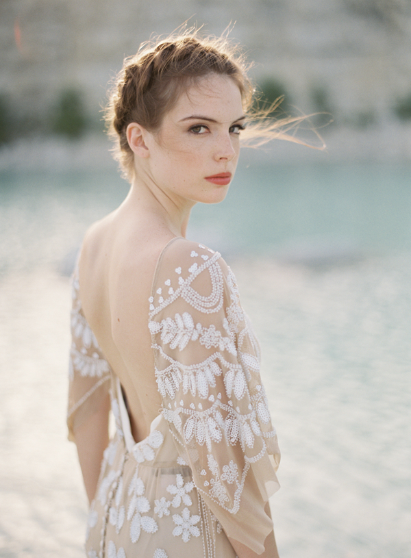 rue-de-seine-nude-wedding-dress-white-details.png