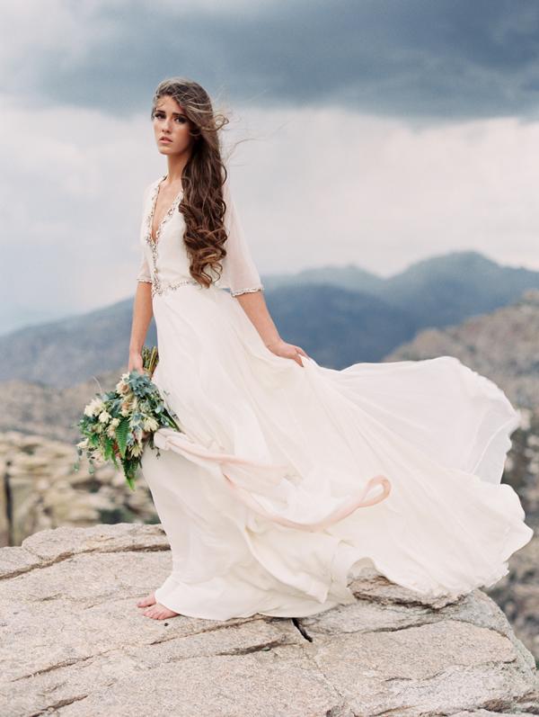 desert-wedding-shoot2.png