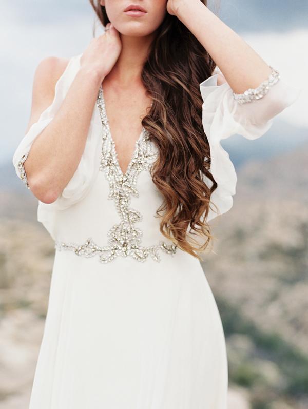 long-wedding-hair-ideas5.png