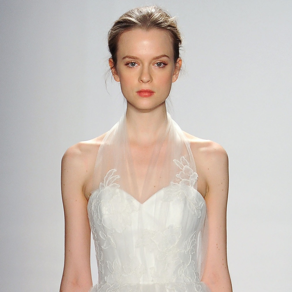 Christos trunk show series seattle nashville san diego for Nashville wedding dress shops