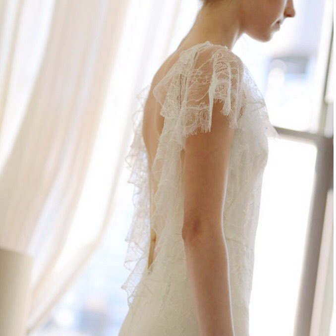 nashville wedding dresses
