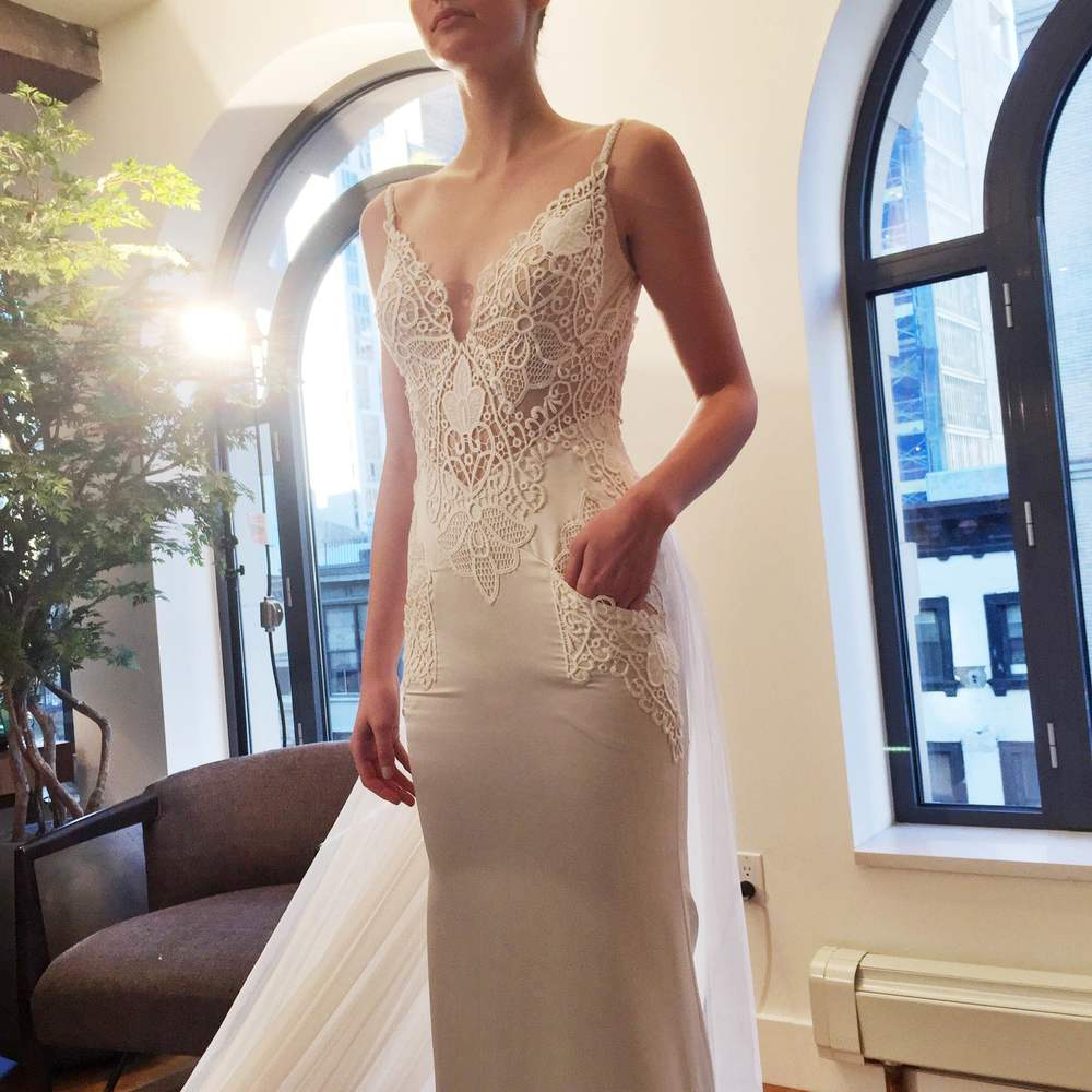 galia lahav seattle