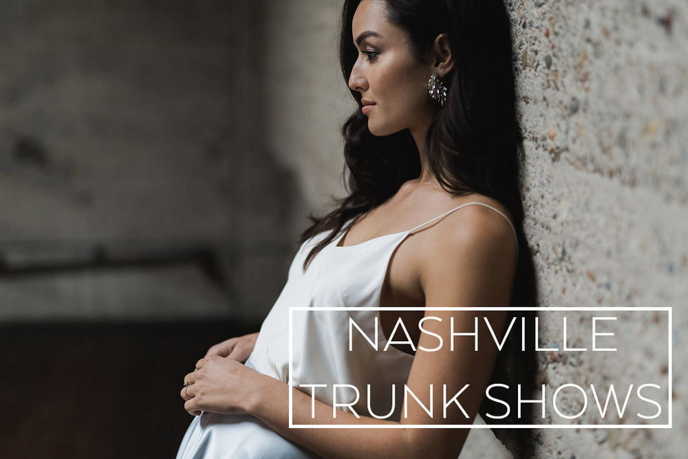 nashville-bridal-shop