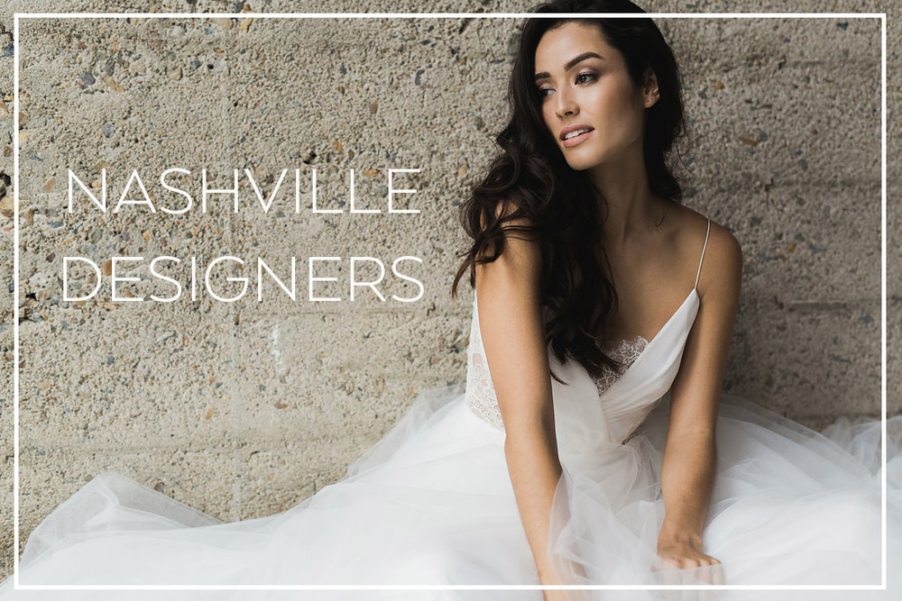 nashville-wedding-dresses