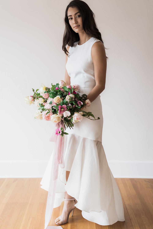Houghton-Bride