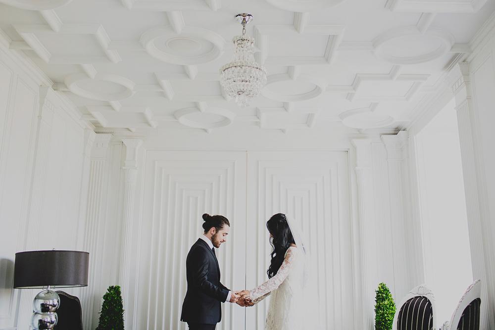 farro nashville wedding