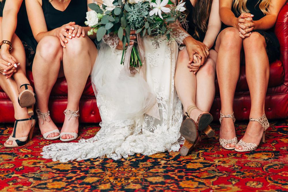 nashville bridal boutique